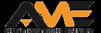 Asphalt Maintenance – SavingRoads.com